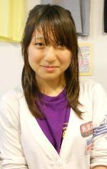 赤岩 真詠 (高校2年生)