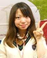 星野 響子 (高校3年生)