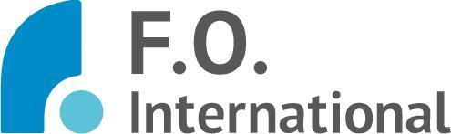 株式会社F・O・インターナショナル