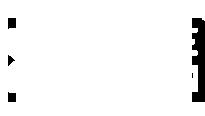 フリーザチルドレンジャパンロゴ